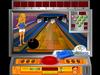 Боулинг - игровой автомат